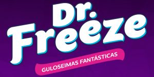 logo-dr-freeze-fb-og
